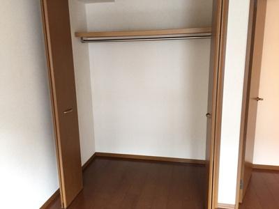 【浴室】ウィルモアT