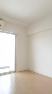 【居間・リビング】リアンジェ兵庫本町
