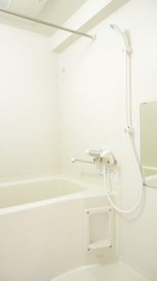 【浴室】リアンジェ兵庫本町