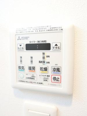 【設備】プレジオ神戸WEST