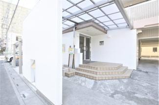 <Comodo Stanza 内装リノベーション中古マンション> ※2021/4月撮影