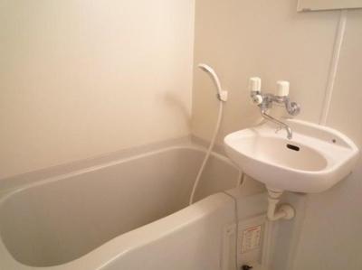 人気のバストイレ別★