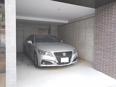 【セキュリティ】HY's上野入谷