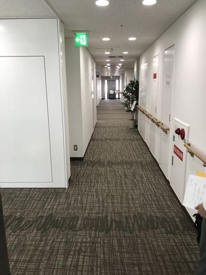 【その他共用部分】アーバネックス神山町