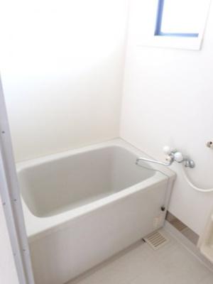 【浴室】セジュールK&TⅠ