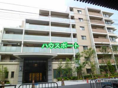 阪急 西院駅徒歩14分