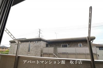 【展望】アムールA