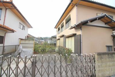 【外観】三島市加茂土地