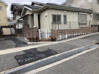 【その他】神戸市垂水区霞ヶ丘6丁目 中古戸建