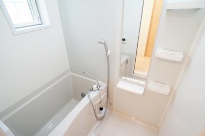 【浴室】ジェルメ・シュッド
