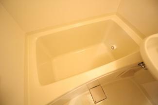 【浴室】六甲司ライフ