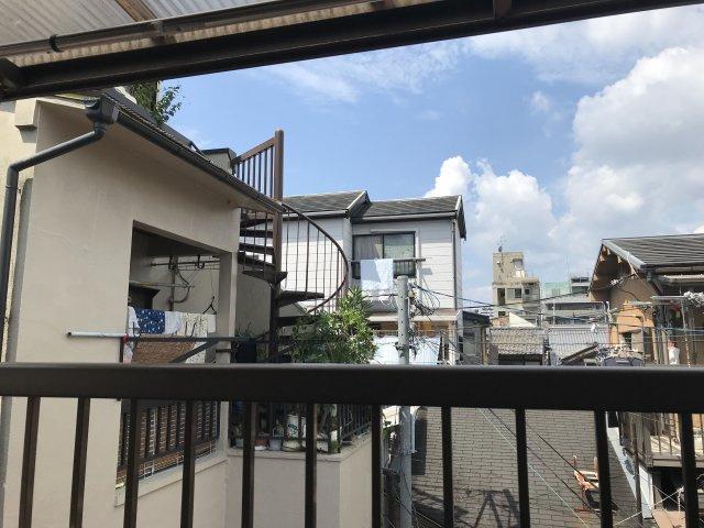 【展望】東山区門脇町 中古戸建