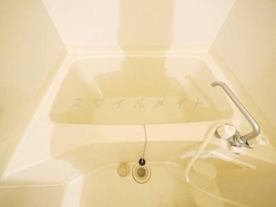 【浴室】アリオック