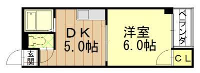 サンシャイン京都