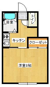【外観】セントラル・ワン