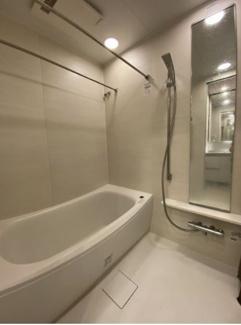 1418サイズ 浴室乾燥機付