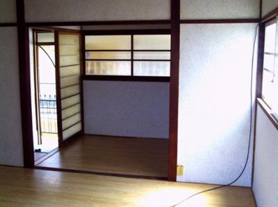 ☆垂水区 第三富士文化☆