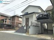新築戸建  北区惣山町2丁目 の画像