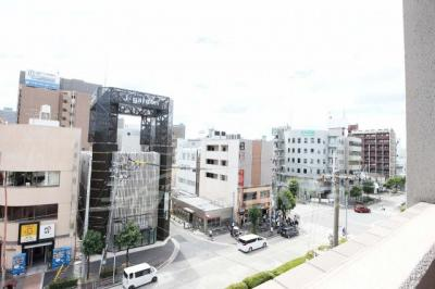 【展望】クールワン新大阪