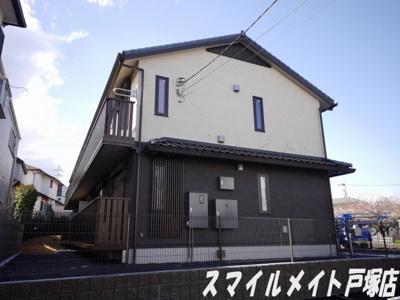 【外観】京ロイヤル 002