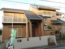 八千代市大和田新田 中古一戸建て 八千代緑が丘駅の画像