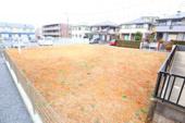 八千代市ゆりのき台 土地 八千代中央駅の画像