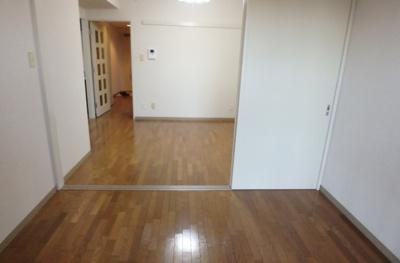 4.5畳洋室