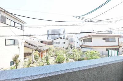 【展望】ブリランテ新大阪