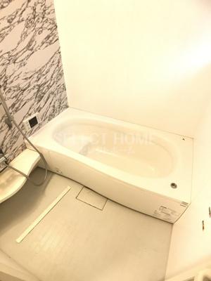 【浴室】マイスター