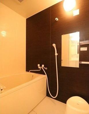 【浴室】シティパル戸塚Ⅲ(してぃぱるとつかすりー)