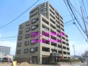 平塚市天沼 ダイアパレスグランデージ平塚 中古マンションの画像