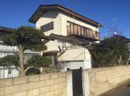 水戸市平須町 売地 51坪の画像