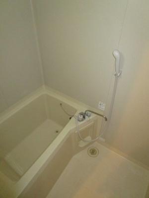 【浴室】アネックスMI