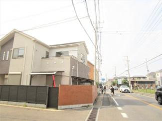 八千代市大和田新田 中古戸建 八千代緑が丘駅