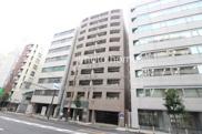 KAISEI本町通の画像