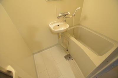 【浴室】★シティメゾンサビ