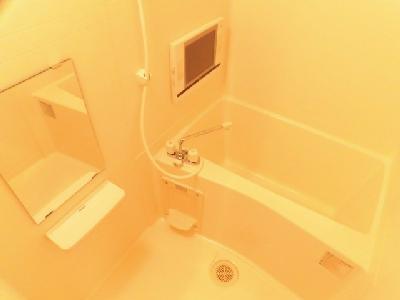 浴室乾燥・暖房・涼風機能付