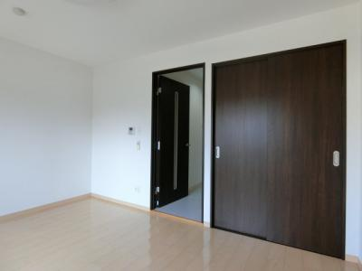 【展望】スカイマンションi