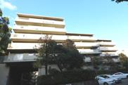 ガーデンハイツ須磨 D棟の画像