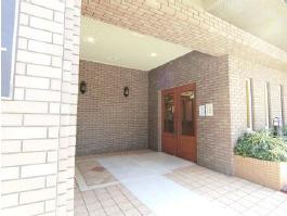 【外観】シニアテックM-フリーディオ神楽坂