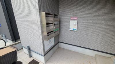 ☆神戸市垂水区 リヴェールメゾン☆