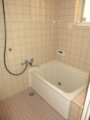 【浴室】神戸市西区富士見が丘5丁目 中古戸建