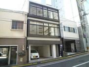 広島市中区大手町5丁目 事務所兼住居の画像