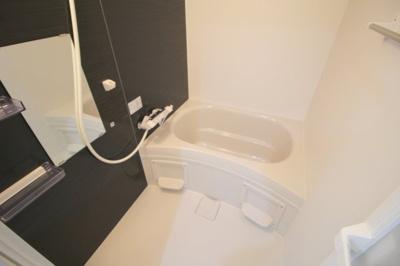 【浴室】HARU豊中曽根