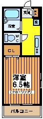 【外観】カーサコリーナ