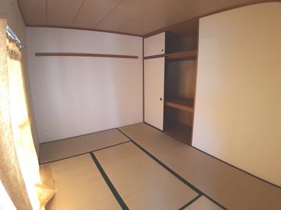 【玄関】ライフティ甲子園