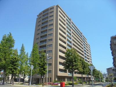 阪神御影駅まで徒歩5分! JR住吉駅も徒歩14分で利用できます!