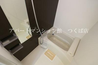 【浴室】エキスポコンフォートⅡ