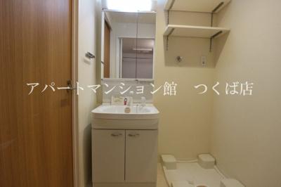 【独立洗面台】エキスポコンフォートⅡ
