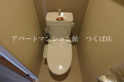【トイレ】エキスポコンフォートⅡ